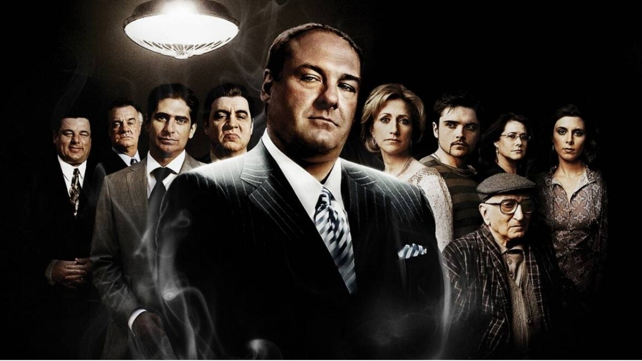 Is 'The Sopranos' worth watching? A Complete Review