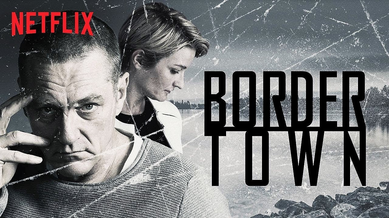 Bordertown Review- Is It Worth Watching?