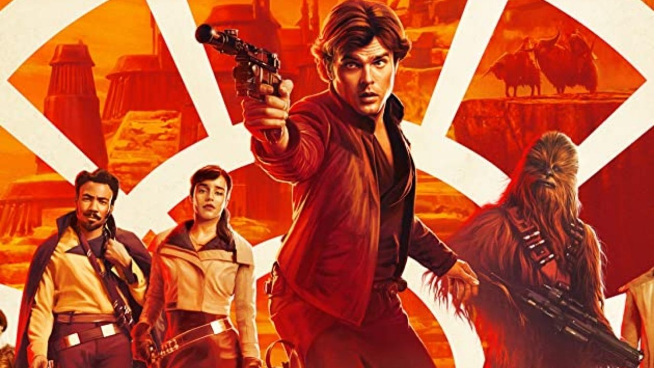 Is the Han Solo Movie Any Good? Will There Be A Sequel?