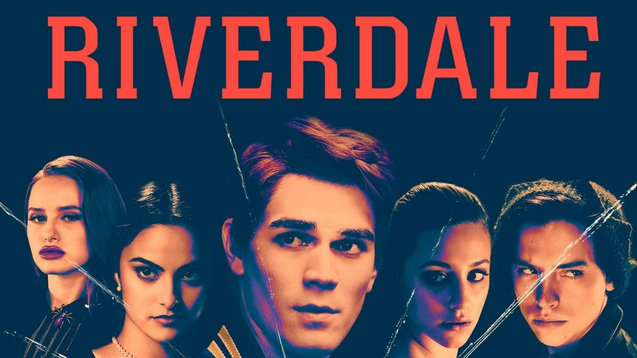Riverdale Season 5: Trailer Breakdown and Every Other Hint Explained