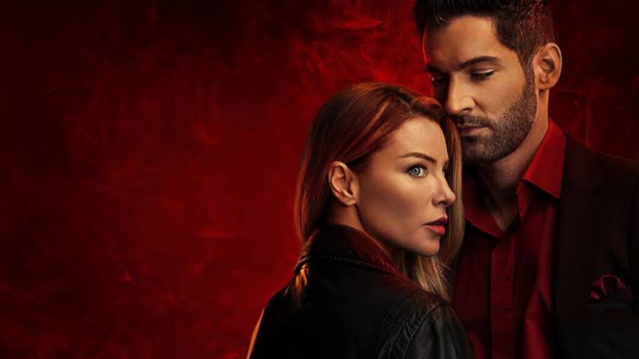 Chloe & Lucifer Will Definitely End up Together, and Here's Why