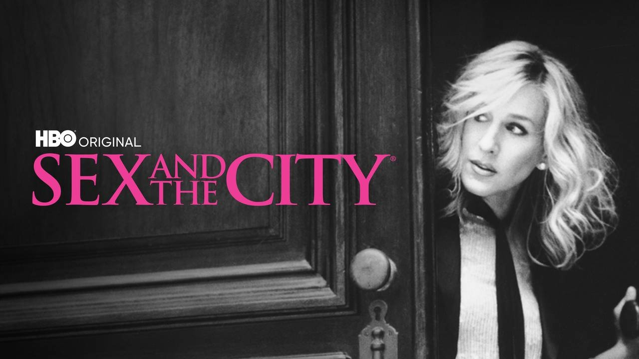 Sex and the City Confirmed to Return at HBO Max