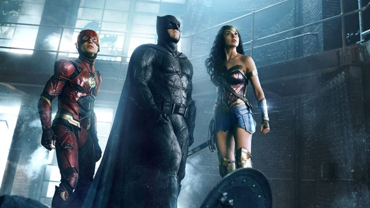 'Snyder Cut': Will There Be a 'Justice League 2'? Why Was It Canceled?