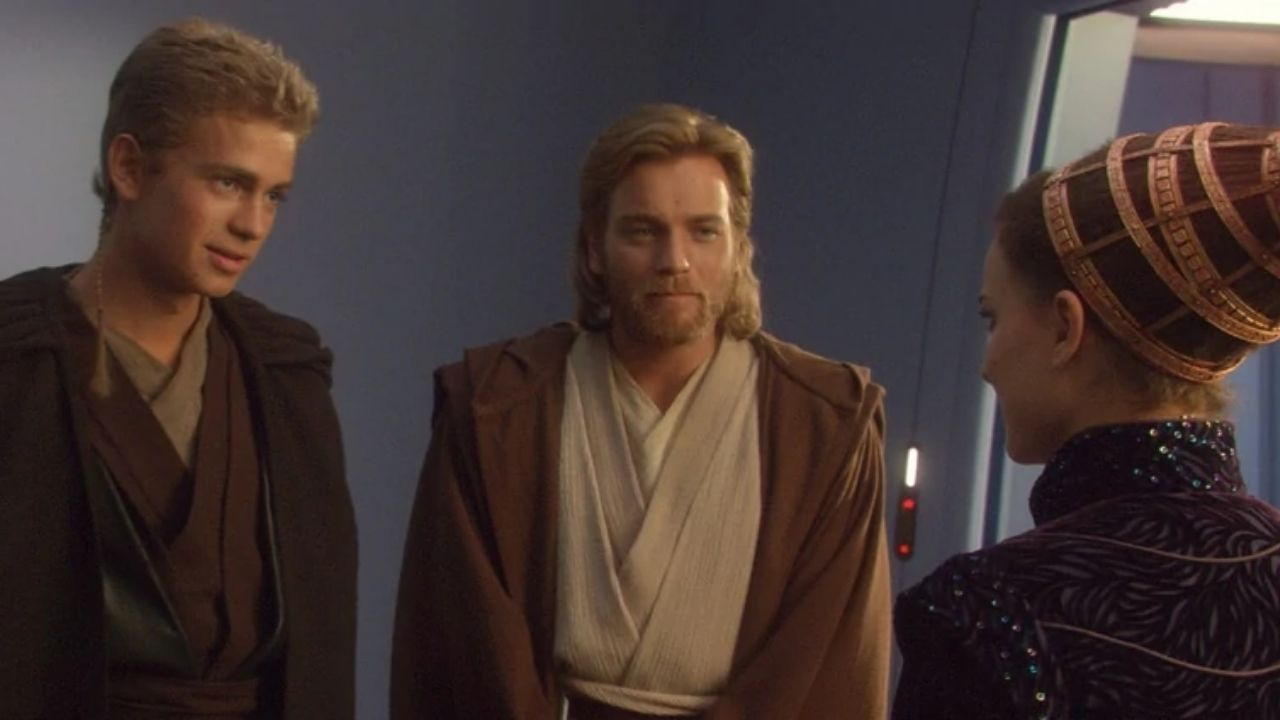 'Obi-Wan Kenobi' Could Likely Go Through Transformation, New Image Teases