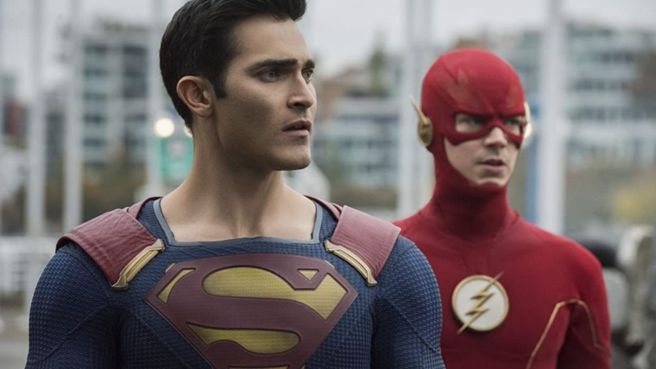 HBO Max and The CW to Team up for More Original Shows