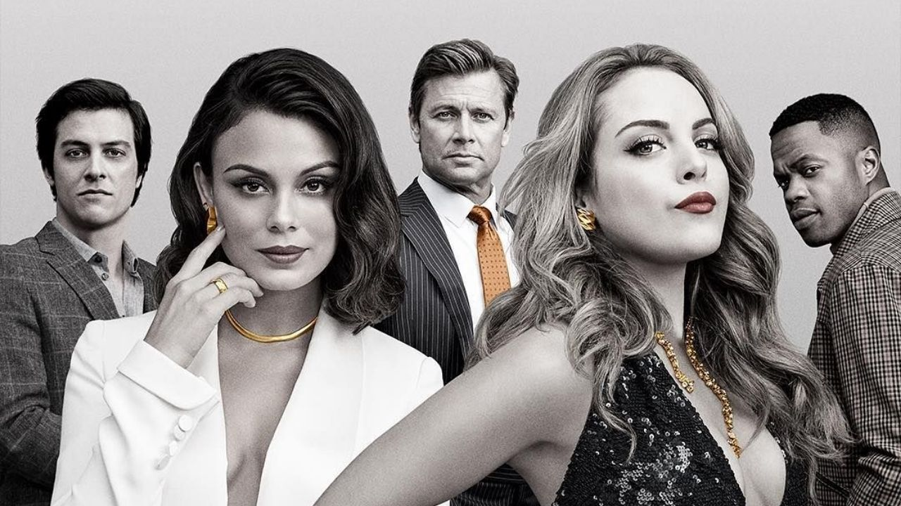 Is Dynasty Worth Your Time? A Complete Review