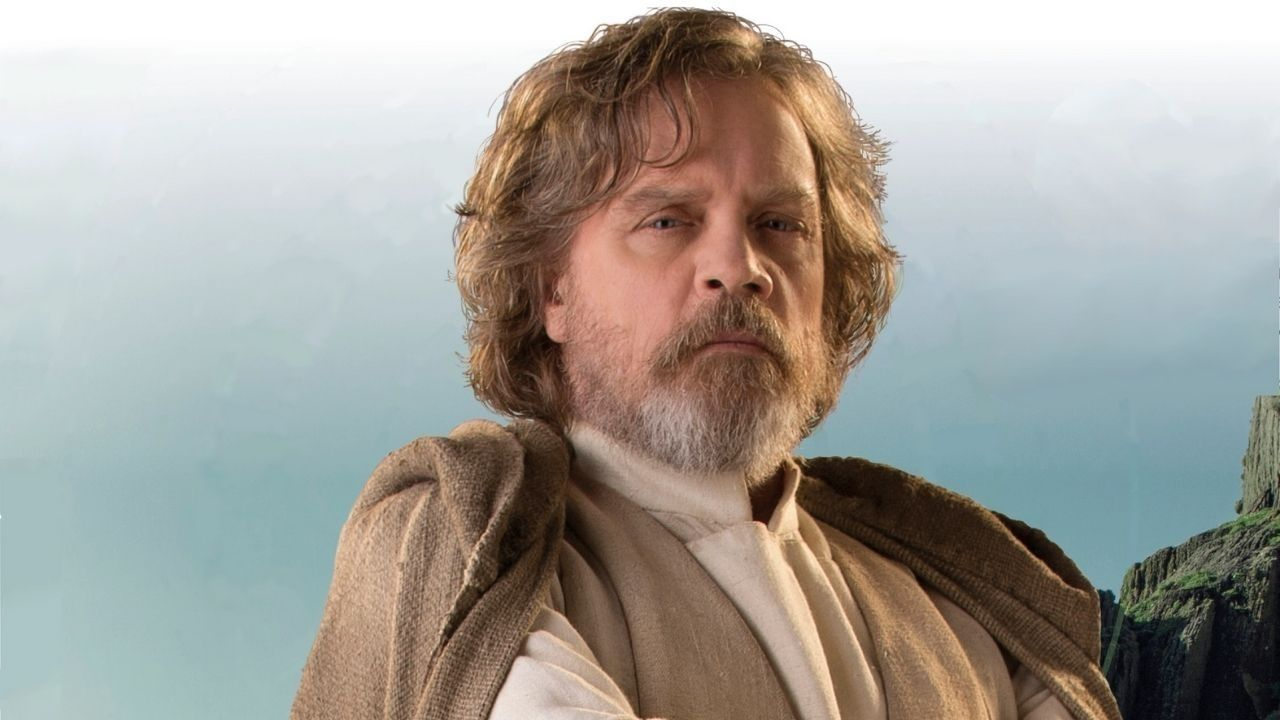 Is Luke Skywalker the Strongest Jedi and Force User?