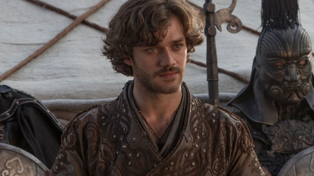 Is Marco Polo Worth Watching? – Complete Review