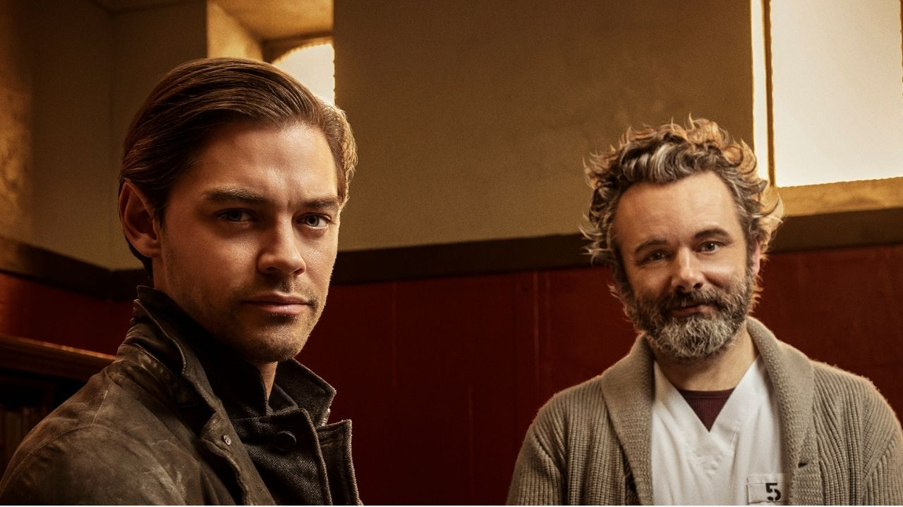 Prodigal Son Review: Is The Fox Drama Worth Watching?