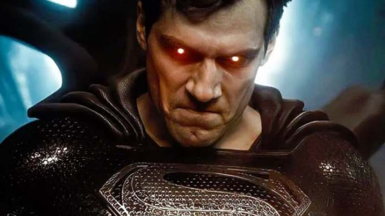 """Snyder Cut """"Not Enough Movie"""" For Zack Snyder's Superman Story"""