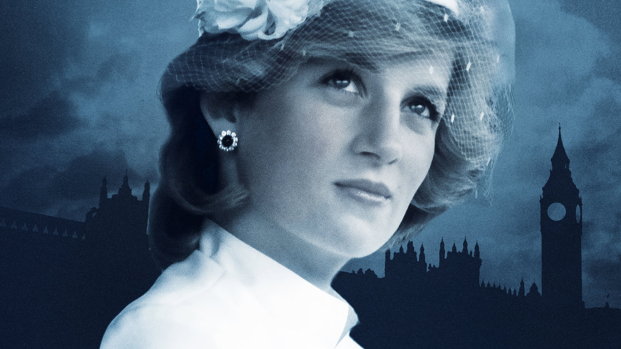 The Story Of Diana Review: Is The Documentary Good?