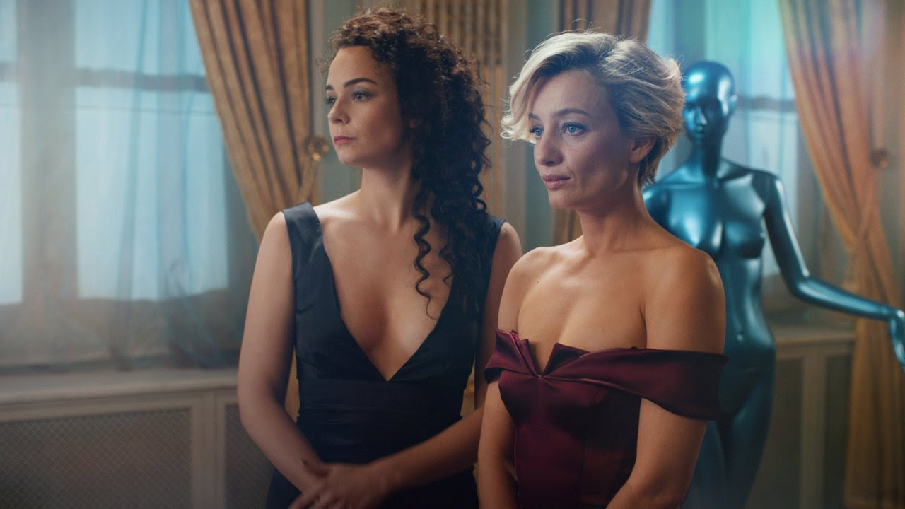 'Women of the Night' Review—Should You Watch It?