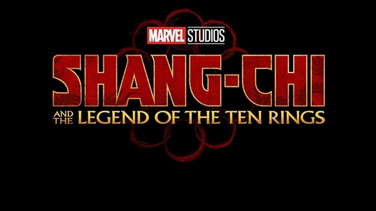 Everything to Know about Shang-Chi, Mandarin and the Ten Rings
