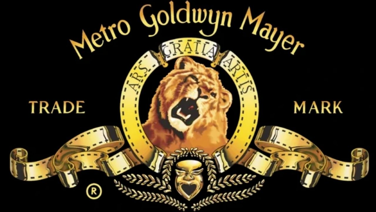 MGM to Be Purchased by Amazon for $9 Billion, According to Reports