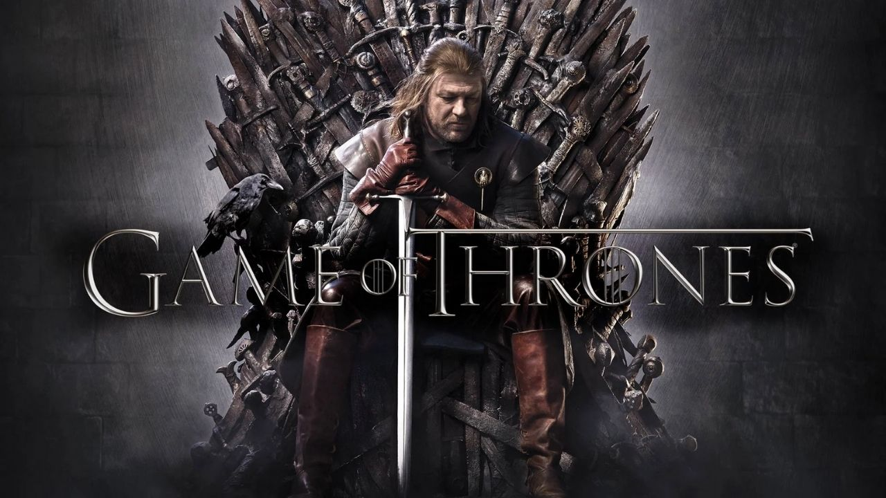 How To Watch Game of Thrones? Easy Watch Order Guide