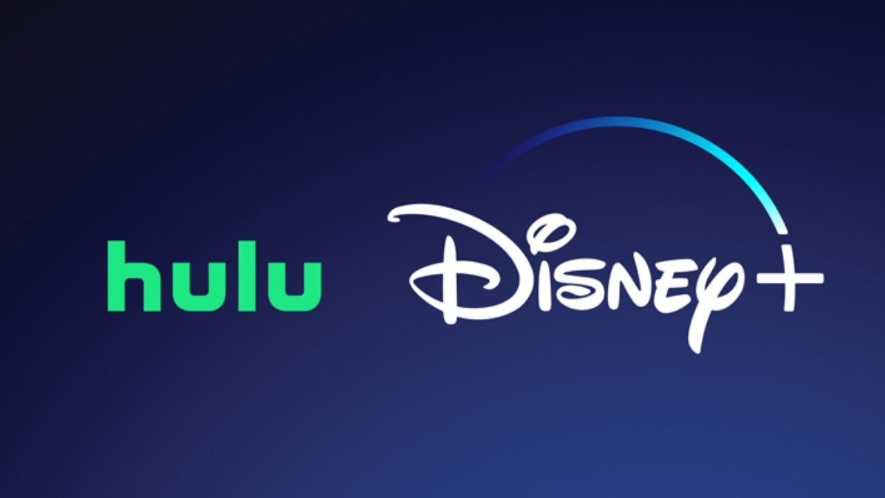 Comcast Halts Hulu's Funding, Persuades Disney to Buy Its Share