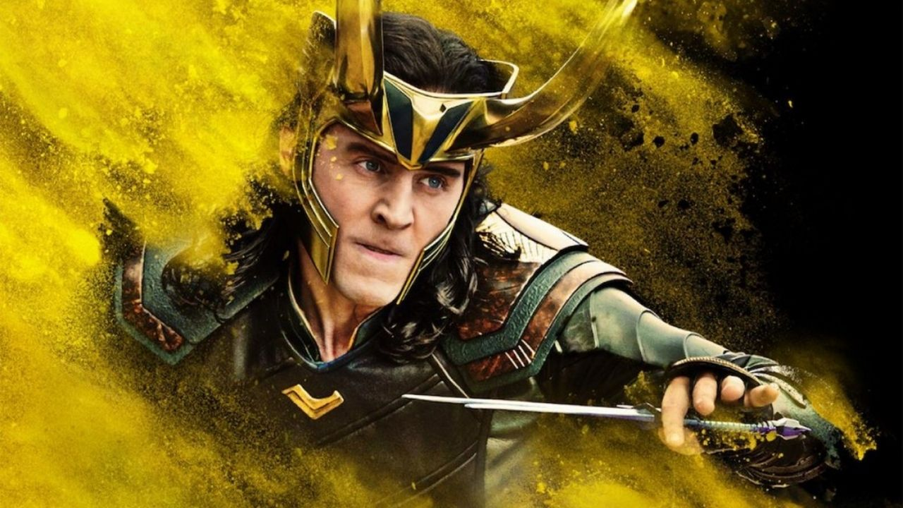 Head Writer Says Loki S1 Will Be Standalone And Tell A Complete Story