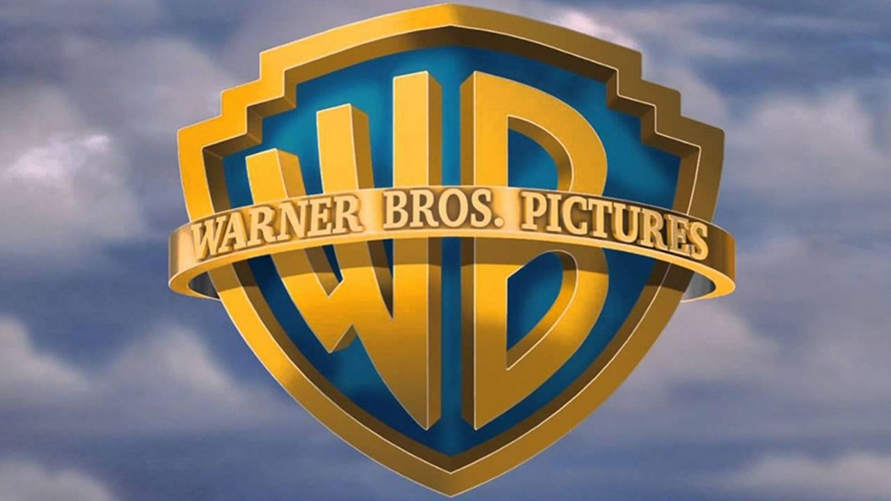 Warner Bros. Boss Teases Future of DC Cinematic Universe with HBO Max