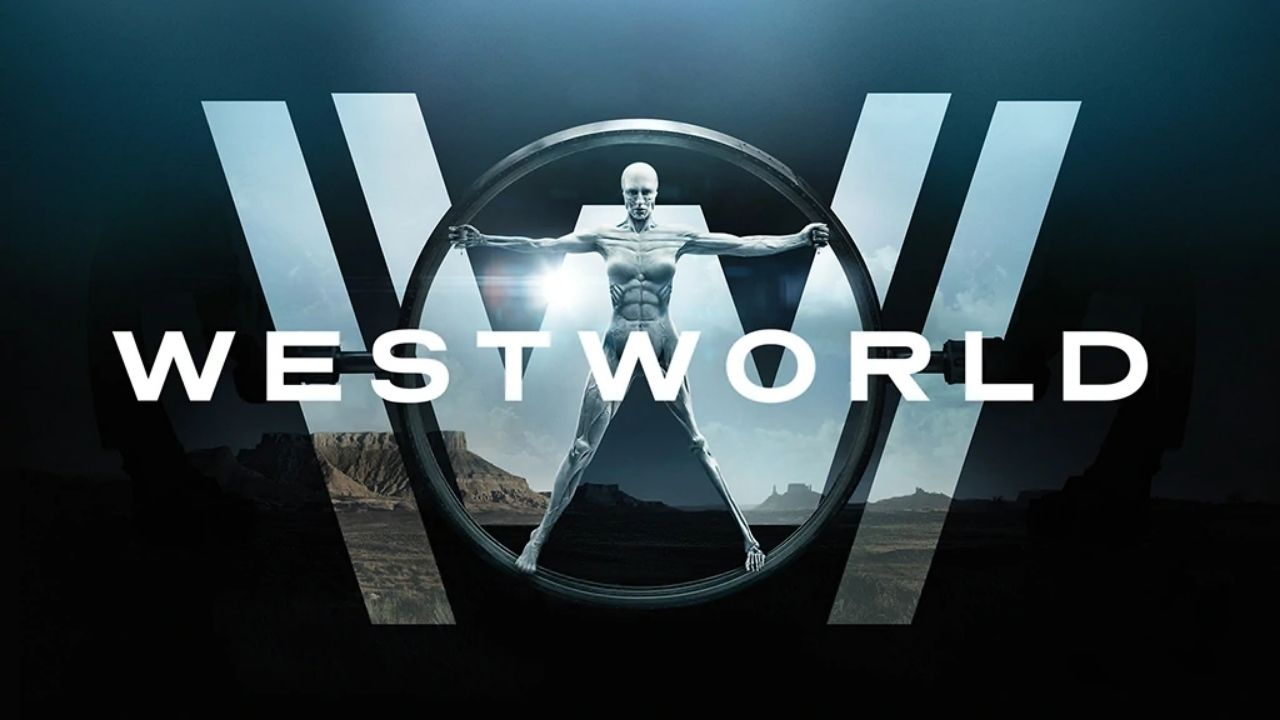 How To Watch Westworld? Easy Watch Order Guide