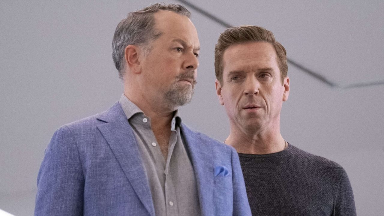 Will Wags Betray Mike Prince In Billions Season 6?