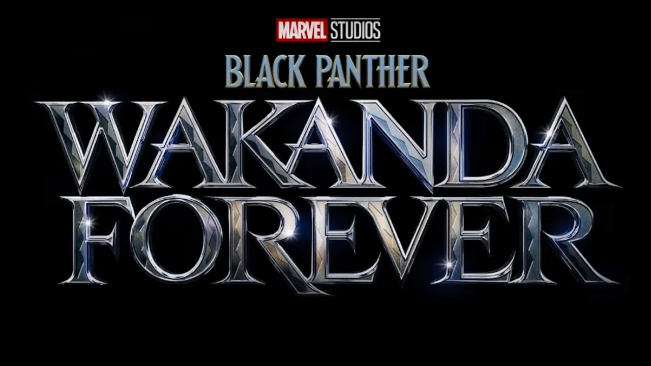Wakanda To Clash With Atlantis in Black Panther 2