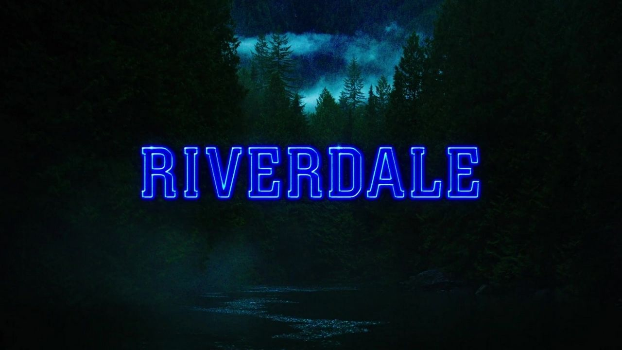 Catch Up with Riverdale S5 with CW's Official Return Synopsis