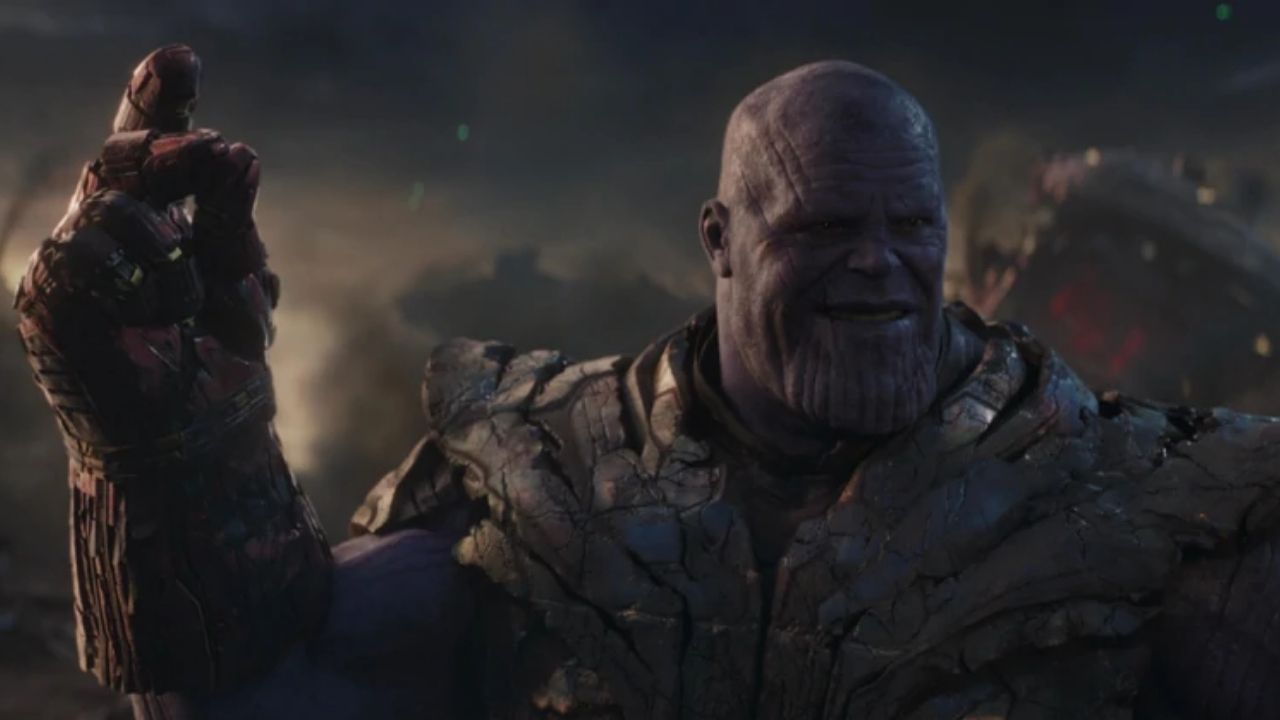 Top 15 Strongest Villains In The MCU Ranked