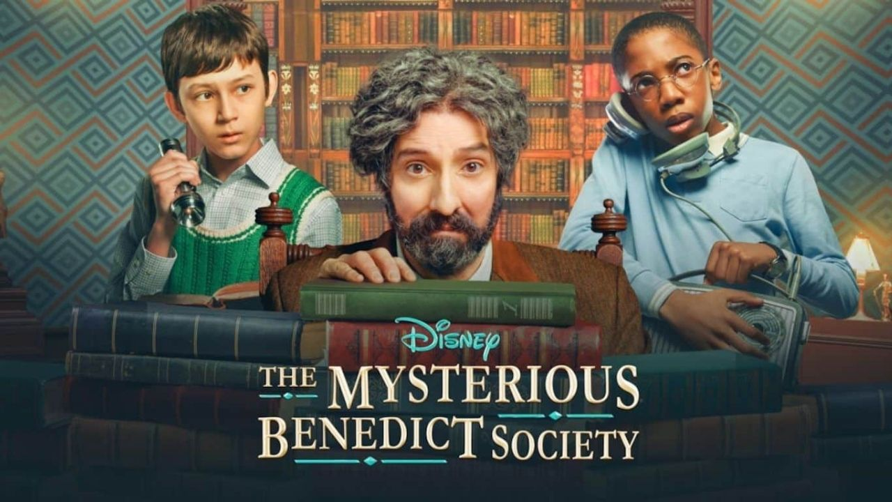 Mysterious Benedict Society Episode 8: Release Date And Speculation