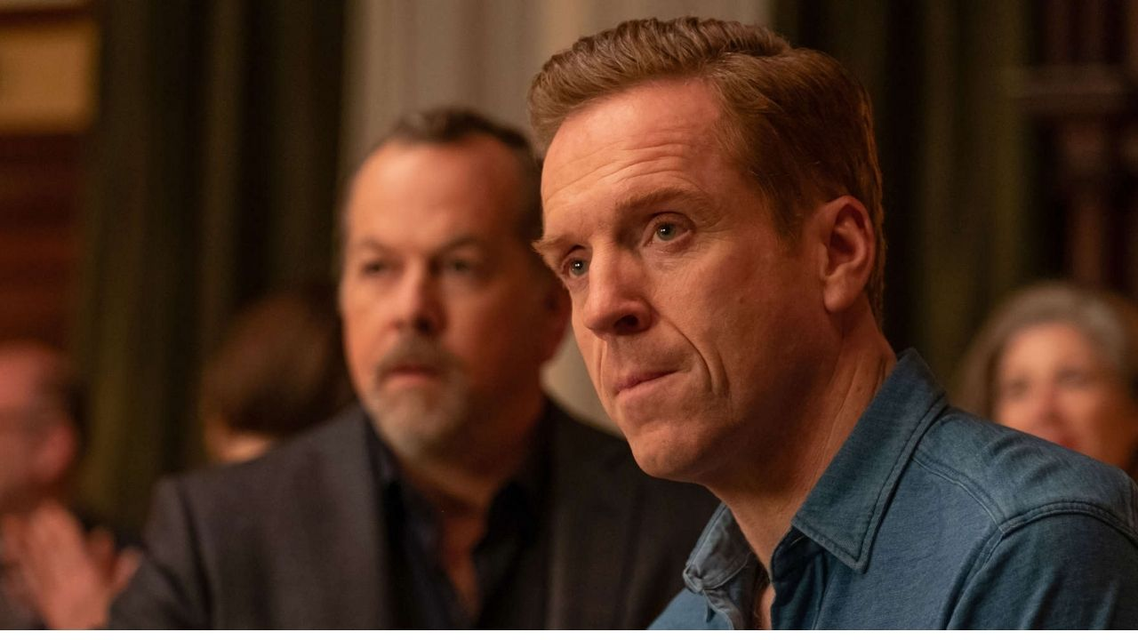 Will Axe Get Axe Capital Back? Will Damian Lewis Return To Billions?