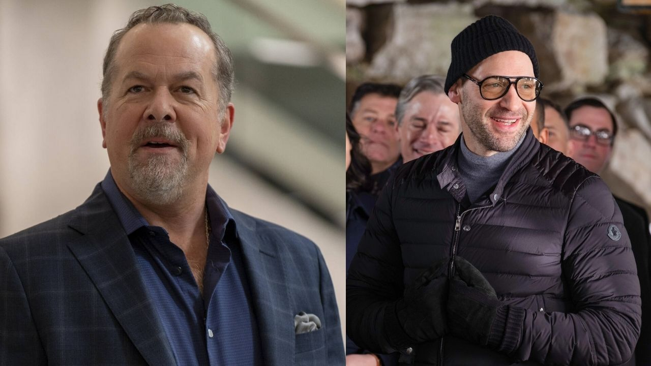 Will Mike Prince Become The Main Villain In Billions Season 6?